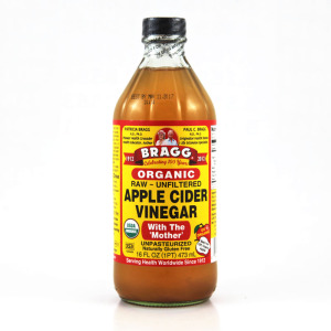 Bragg-Organic-Apple-CIder-Vinegar